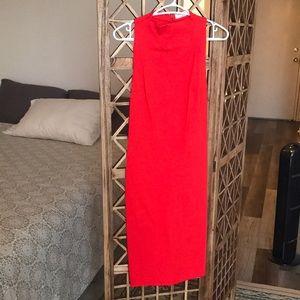 Babaton by Aritzia Matheson Dress